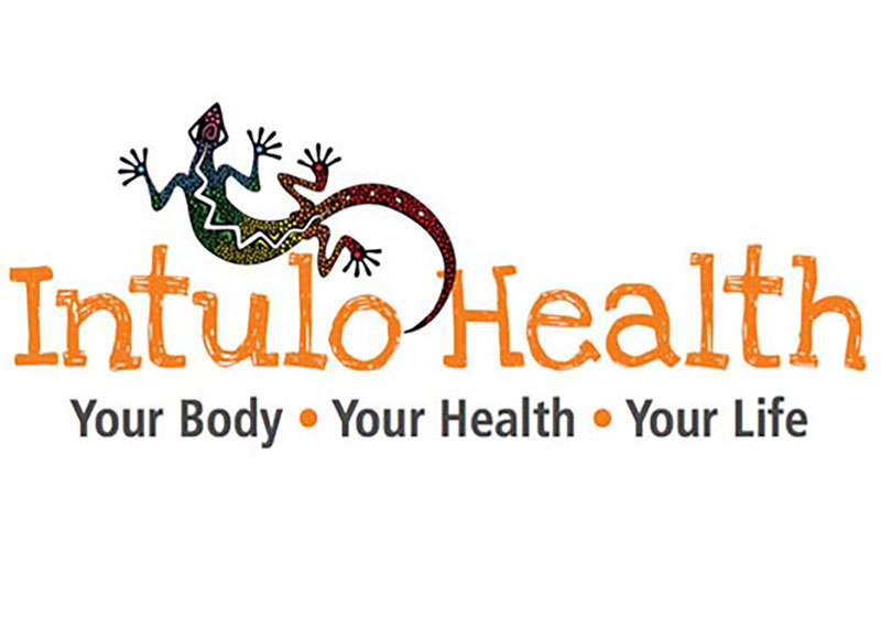 intulo health client logo