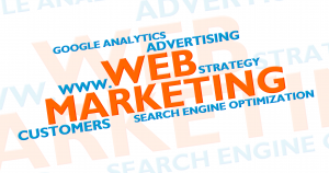 understanding-internet-marketing-300x158