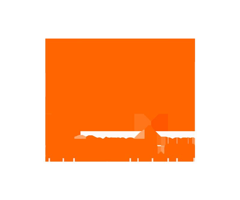 Cracking Media Logo